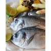 fish image for best fish scaler and best electric fish scaler post
