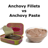 Anchovy Paste vs Anchovy Fillets: Swapping and Substitutes feature image