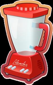 buy a blender online