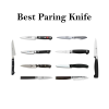 best paring knife